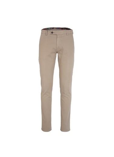 Berwich Pantolon Taş